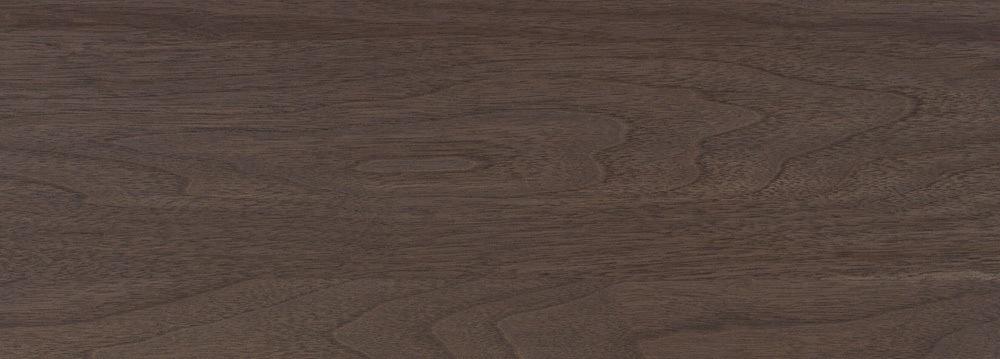 Everest Designer Meadowlark Walnut hcu58713-plank