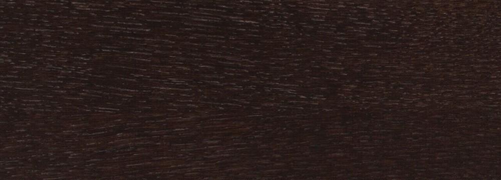 Everest Designer Peppercorn Oak hcu58228-plank