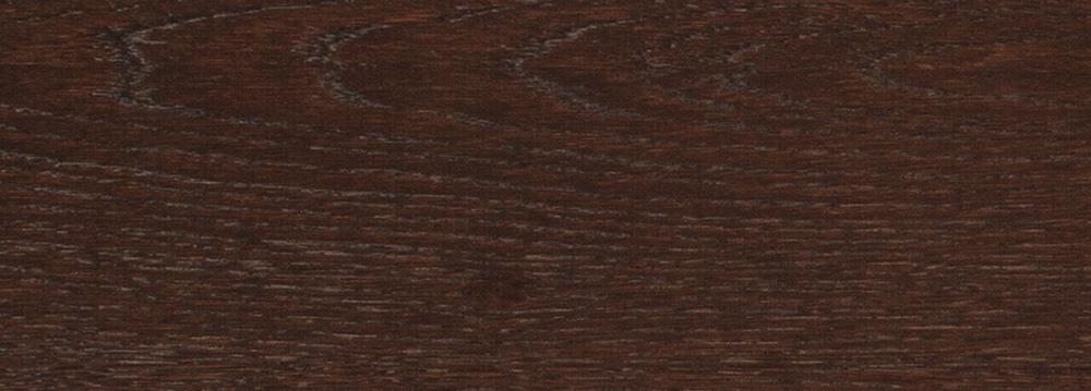 Everest Designer Saddle Brown Oak hcu58226-plank