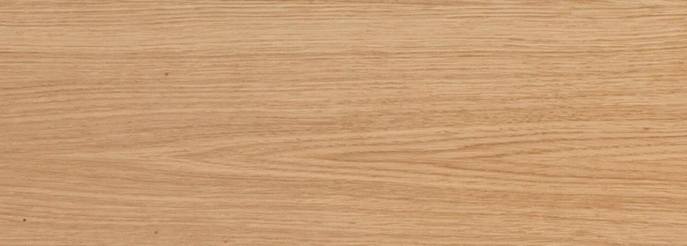 Everest Designer Vintage Oak hcu58227-plank