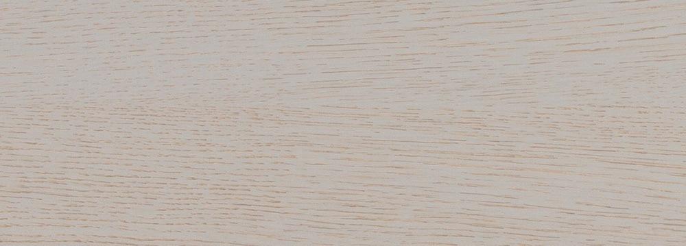 Everest Designer Winter Hills Oak hcu58225-plank