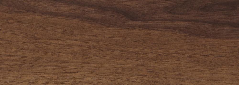 Everest Elite American Walnut hcu57711-plank