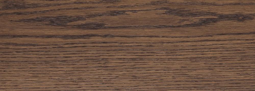 Everest Elite Hearthstone Oak hcu57112-plank