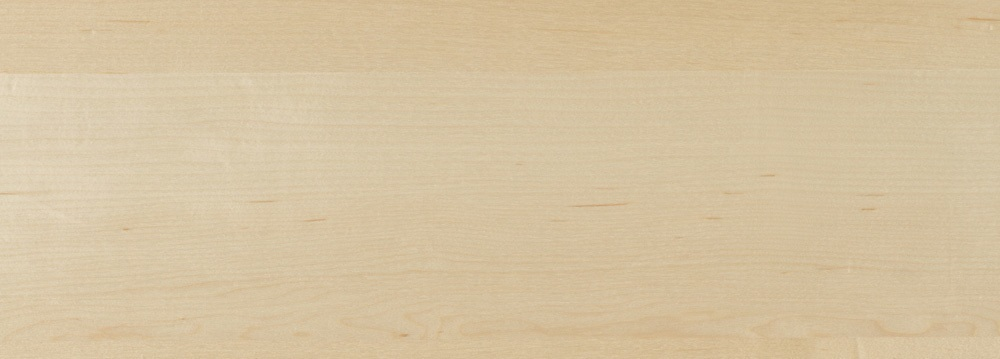 Everest Elite Maple Natural hcu57321-plank