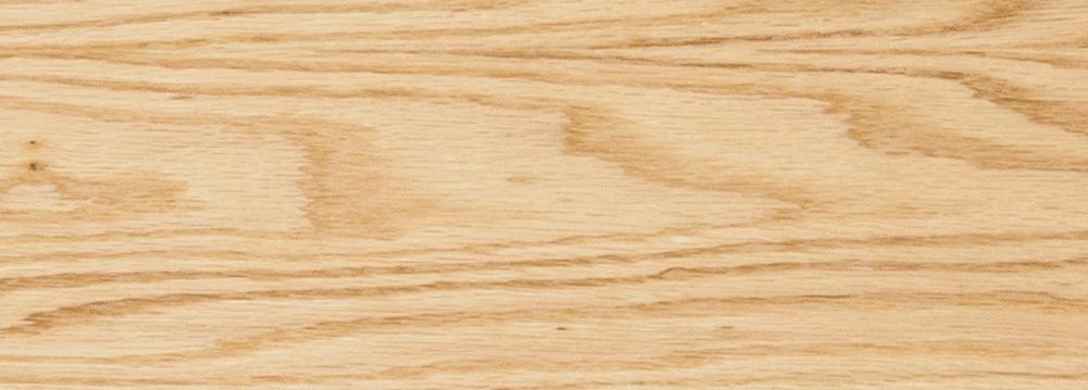 Everest Elite Red Oak Natural hcu57111-plank