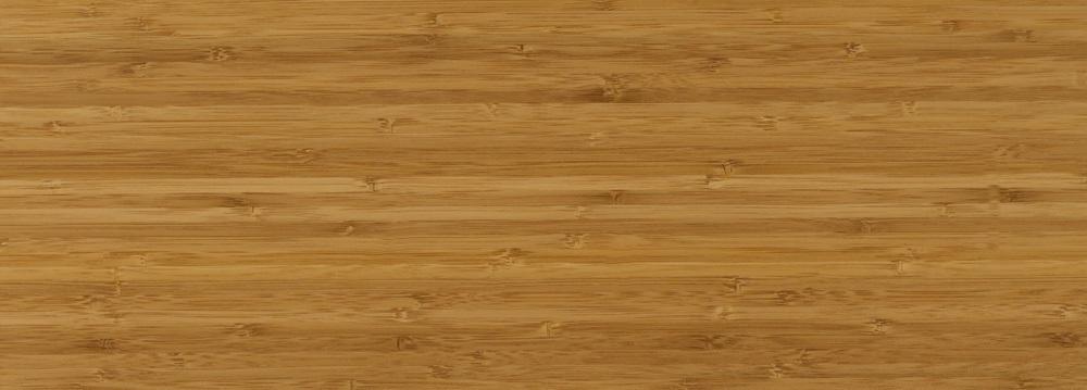 Everest Elite Steamed Bamboo hcu57150-plank