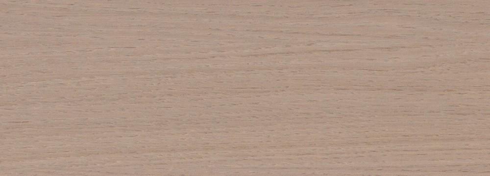 Everest Premier Beachside Oak hcu51227-plank
