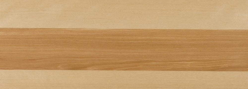 Everest Premier Birch Natural hcu51351-plank