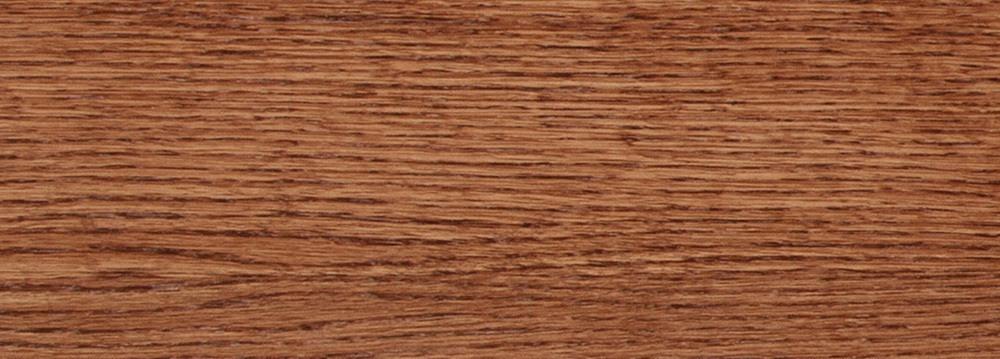 Everest Premier Cinnamon Spice Oak hcu51113-plank