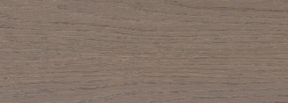 Everest Premier Pebble Oak hcu51222-plank