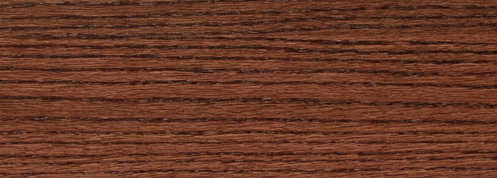 Everest Premier Simply Suede Oak hcu51115-plank
