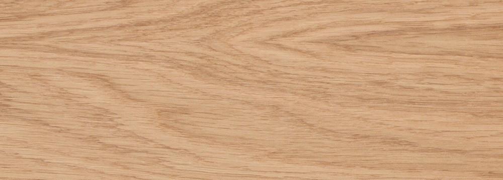 Everest Premier Timberframe Oak hcu51226-plank