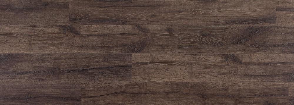 Flint Oak qs-uf1575-plank