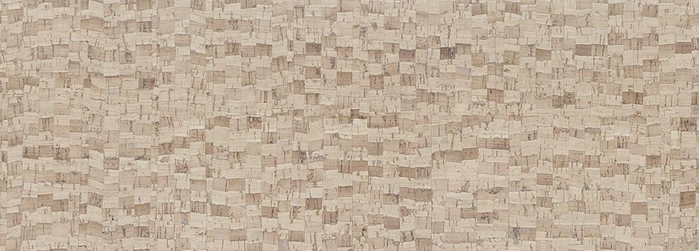 Florence Designer City Block Shade CCU92770-FSC-MX-plank