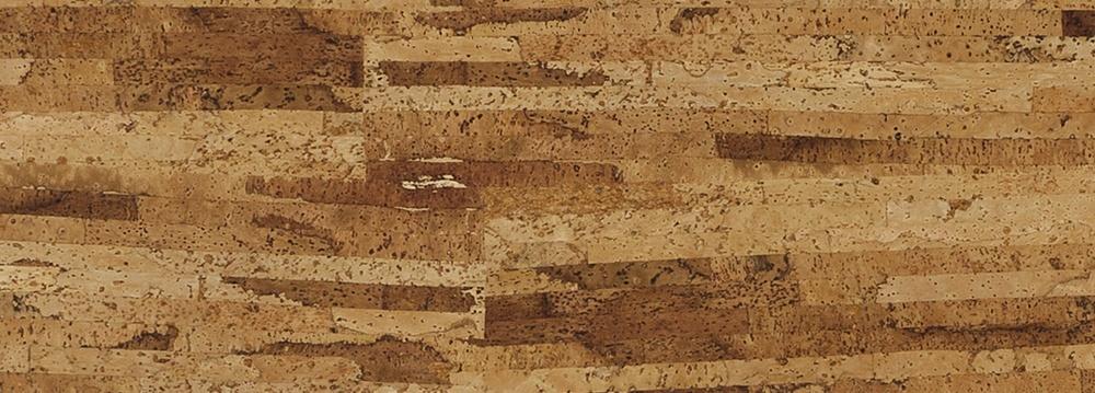 Florence Designer Townline Natural CCU92800-FSC-MX-plank