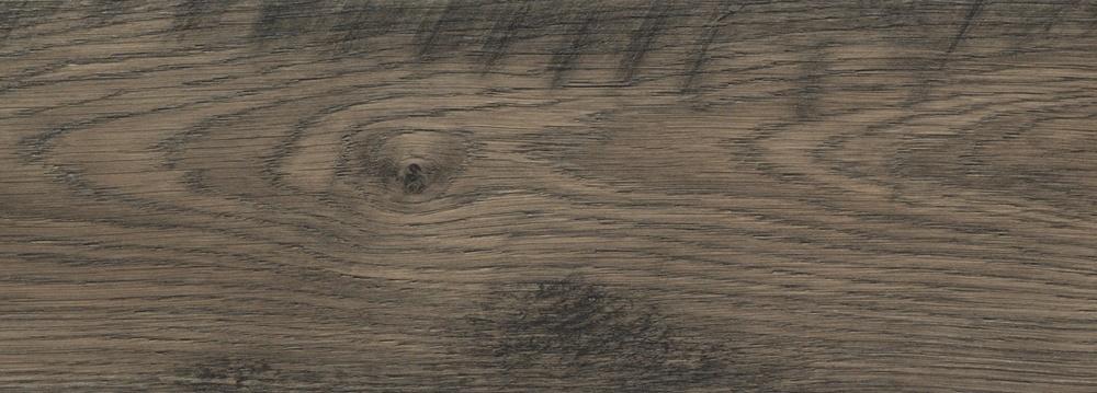 Gunsmoke Oak tl-neuc11-plank