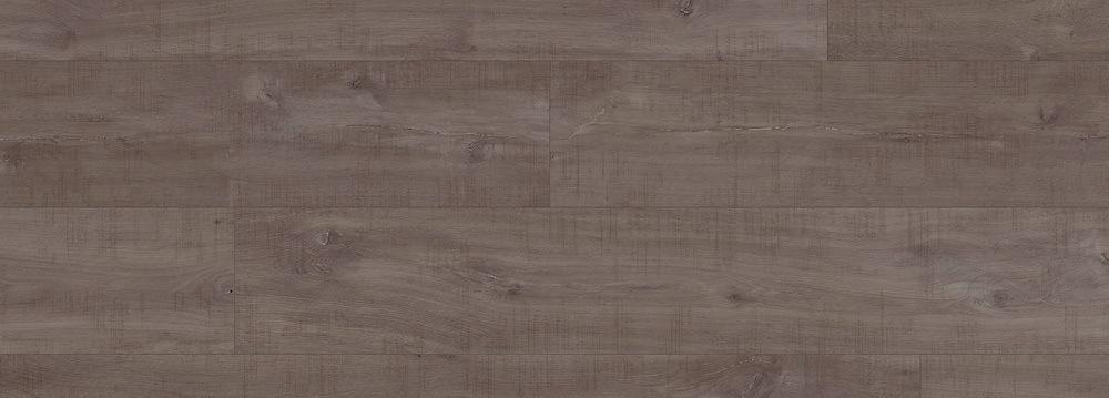 Havanna Oak Dark qs-um-1657-plank
