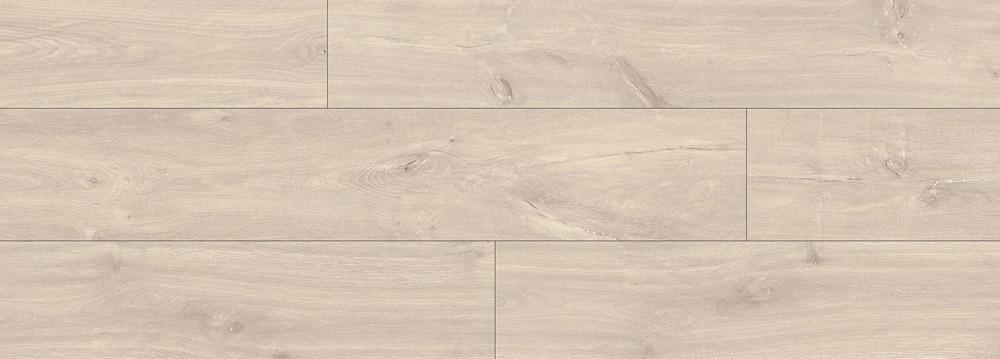 Havanna Oak qs-um-1655-plank