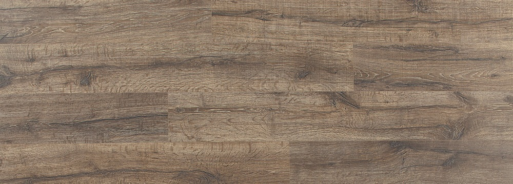 Heathered Oak qs-uf1574-plank