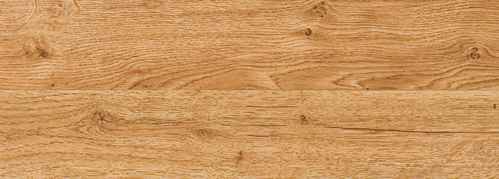Honey Oak tl-15003-plank