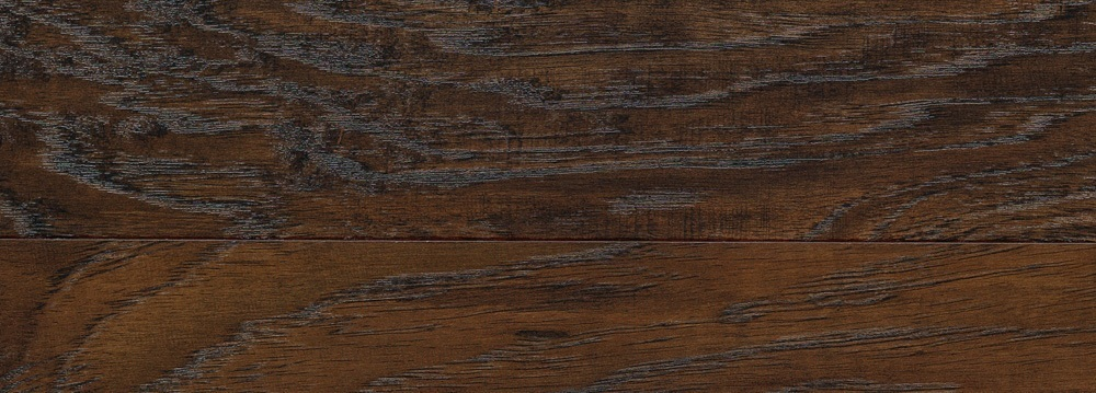 Hot Chocolate Hickory tl-39001-plank