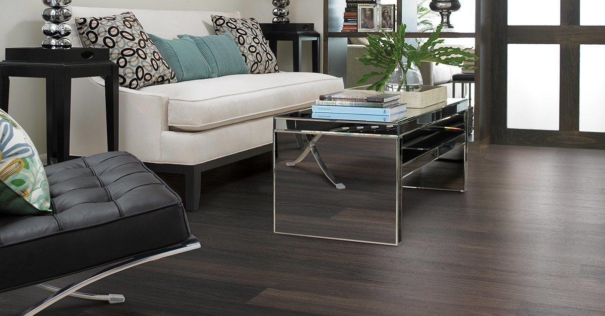 Laminate Flooring Designer Laminates