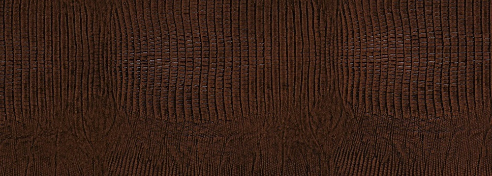 Leather Plank Trieste ltu47360-plank