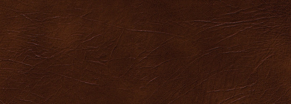 Leather Tile Genova Chocolate ltu48351-plank