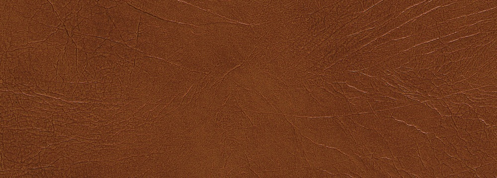 Leather Tile Genova Cognac ltu48352-plank