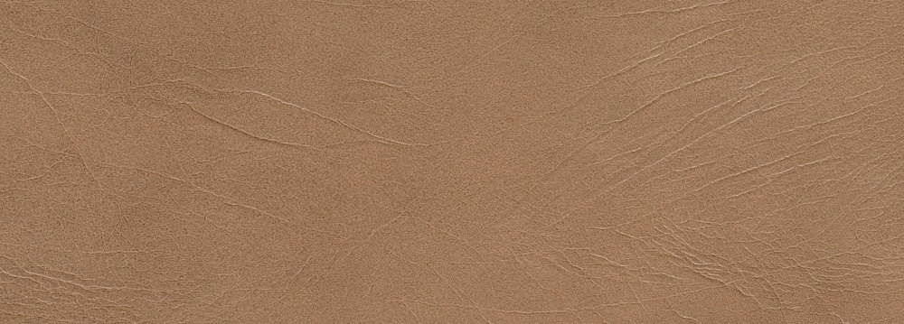Leather Tile Genova Fawn ltu48354-plank