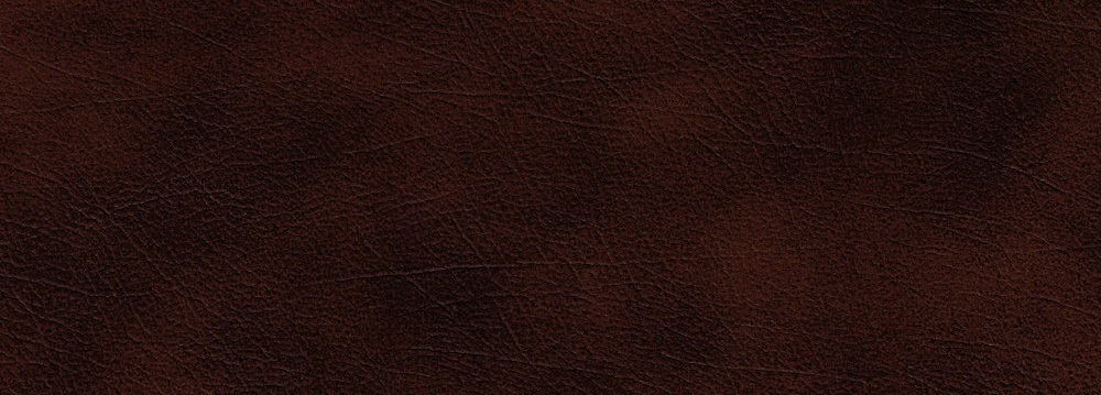 Leather Tile Milano Brown ltu48361-plank