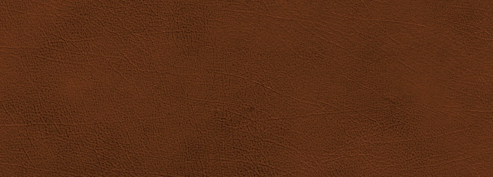 Leather Tile Milano Pecan ltu48362-plank