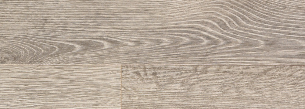 Light Rustic Oak qs-lpu1396-plank