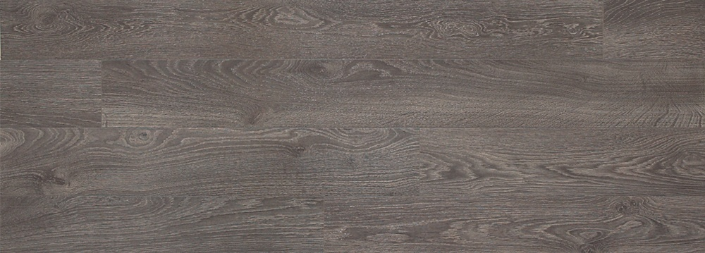 London Oak tl-neuc07-plank
