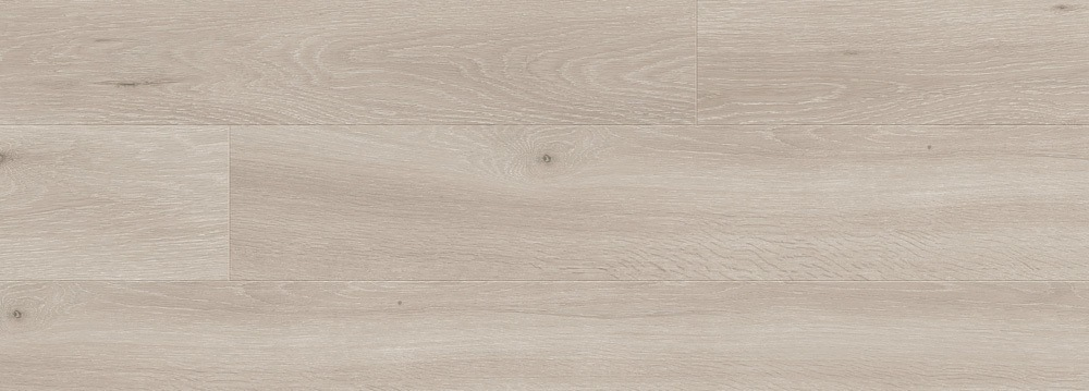 Long Island Oak Light qs-lpu1660-plank