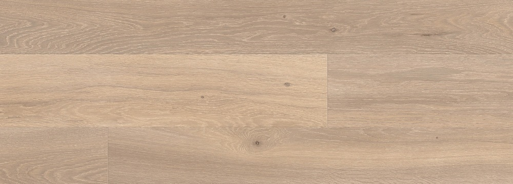 Long Island Oak Natural qs-lpu1661-plank