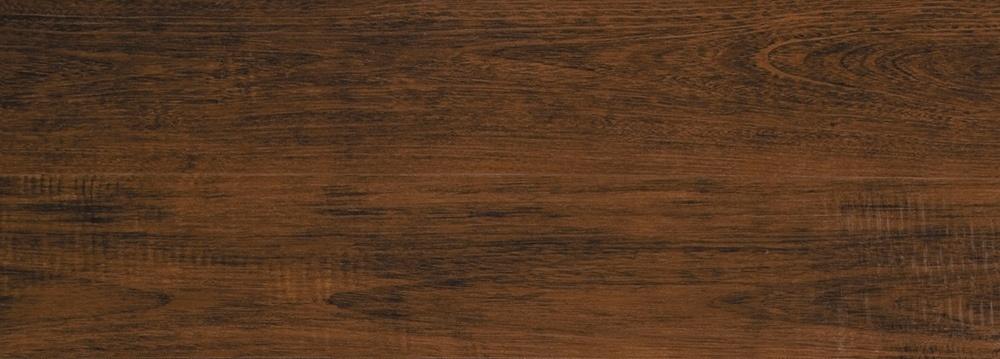Malaysian Merbau qs-ux1164-plank