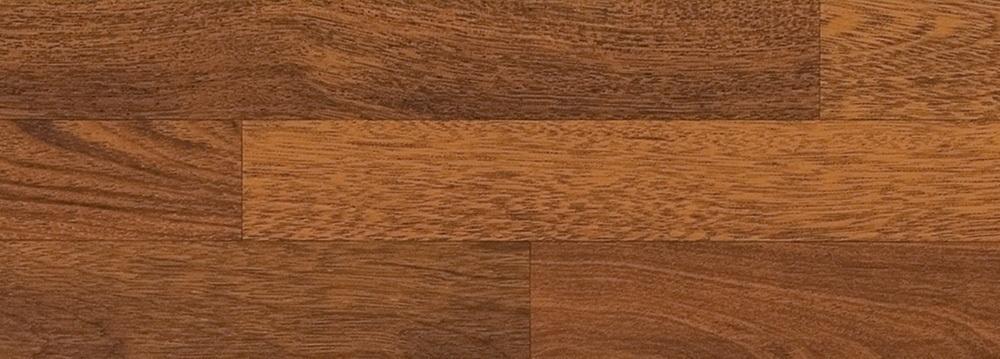 Merbau tl-neu01039-plank