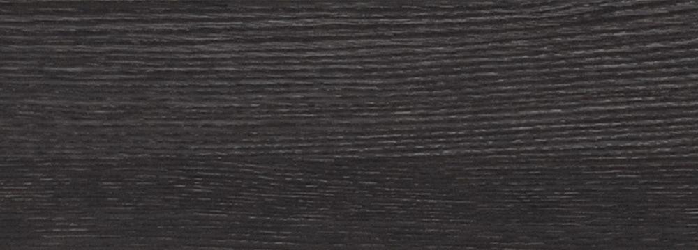 Midnight Oak tl-21006-plank