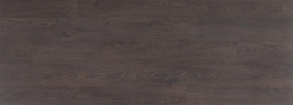 Mink Oak qs-ue-1576-plank