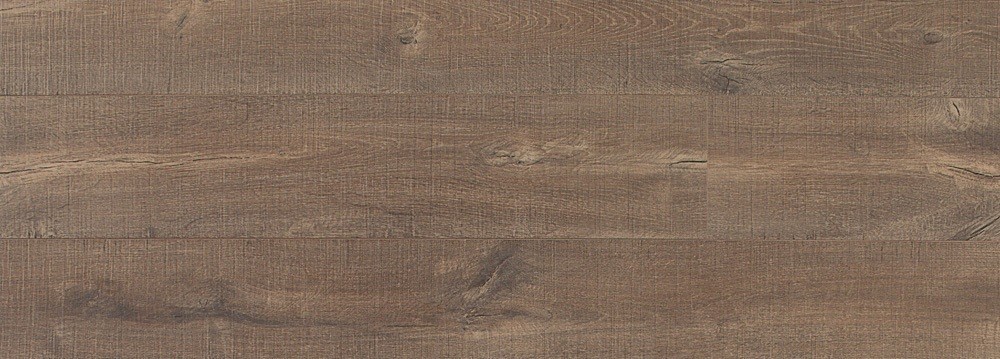 Mocha Oak qs-uf1578-plank