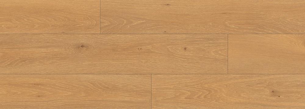 Moonlight Oak qs-um-1659-plank