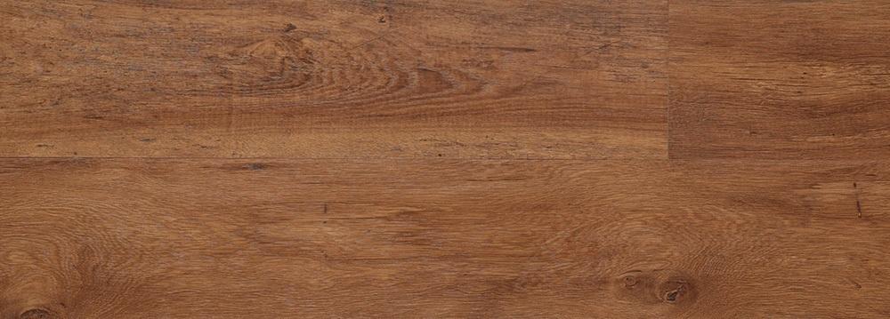 Torlys Laminate Floors Hardwood Look That Creates A