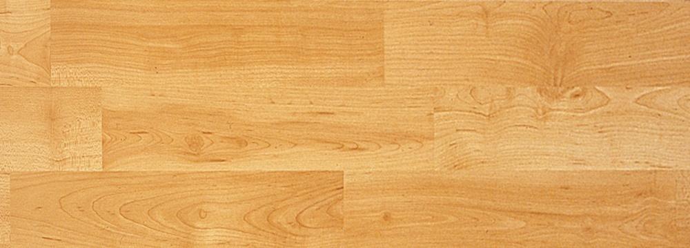 Natural Birch tl-neu00781-plank