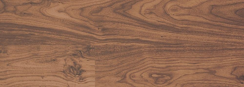 Natural Walnut tl-30026-plank