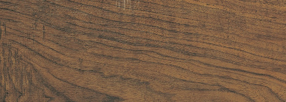 Natural Walnut tl-neuc03-plank