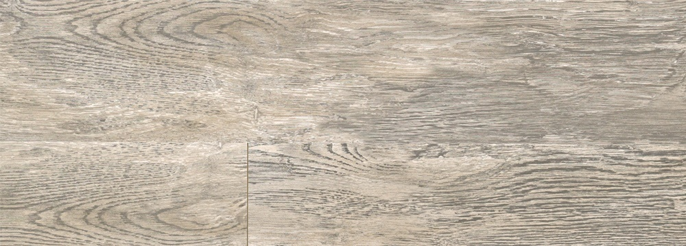 Nickel Oak qs-ux3125-plank