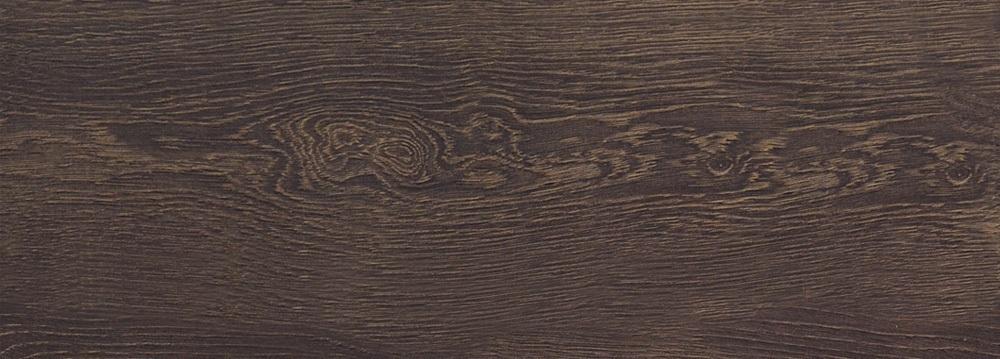 Old Oak Dark qs-um-1383-plank