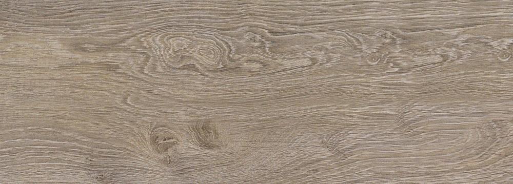 Old Oak Light Grey qs-um-1405-plank