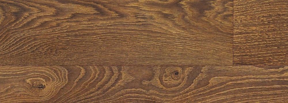 Old Oak Natural qs-um-1381-plank